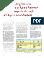 IM029_Understanding Economics of PMA Through LCC