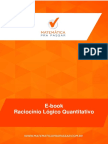 ebook-com-173-questaµes-resolvidas-de-racioca-nio-la-gico-quantitativo.pdf