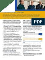 06 Construction Estimator Career Profile French 002