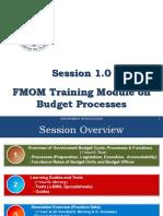 DepEd_ FMOM PPT _Training Modules_24 Aug2016