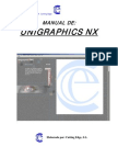 ManualUnigraphicsNx