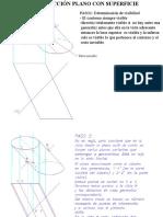ejemplos-superficies