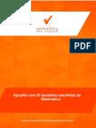 apostila-com-50-questaµes-comentadas-de-matematica-em-pdf.pdf