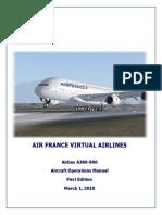 254362201-Airbus-A380-Manual.pdf
