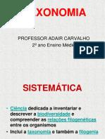 2-ano-aula-taxonomia.ppt