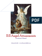 214951911-1111-Angel-Attunement-s.pdf
