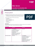 Ft Sage 100c Sqlserver Installation Filestream Et Fulltext v3