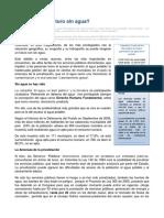 colombia_un_futuro_sin_agua.pdf