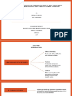 PPT Seminar Proposal Hendra.pptx