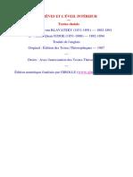 Blavatsky_Judge_Les_reves_et_eveil_intérieur.pdf