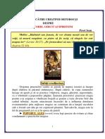 015-vrajitoria-ghicitoria-si-spiritismul.pdf