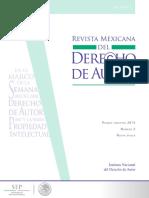 Contratos Derecho Autor.pdf