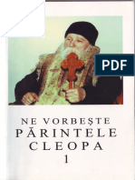 Ne Vorbeste Parintele Cleopa.01