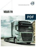 volvo_folder_FH-290814.pdf