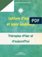 Lecture d'auras et soins esséniens.pdf