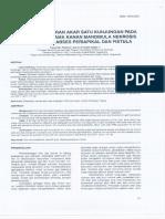 16491-31342-1-SM (1).pdf