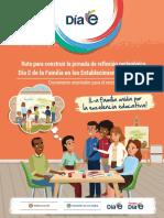 Documento orientadorDiaEFamilia2018.pdf