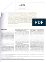 Acerola-RITZINGER-Rogerio.pdf