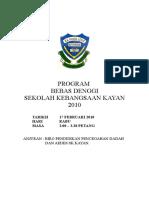 27238688-Kertas-Kerja-Program-Bebas-Denggi.doc