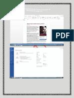 Practica 10 Aplica las opciones de autocorreccion.docx