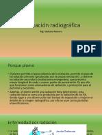 PRACTICA N°6.pptx