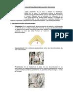 Sesión 5 Discontinuidades.pdf