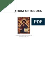 Invatatura ortodoxa.pdf