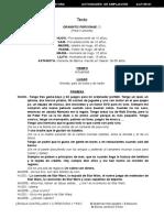 ALIT-05-01_TEXTO_LCL1ESO