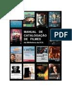 Manual de Catalogação de Filmes.pdf