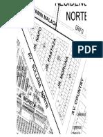 Plano Lotizado 2015 Modelo.pdf Pachitea