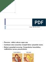 242045640-otitis-media-akut-ppt.pptx