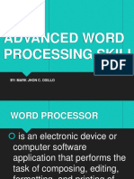 4a-advancedwordprocessingskills-171124021840.pdf