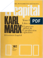 Marx_El-capital_Tomo-3_Vol.-6.pdf