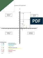 diagram_layang_baru[1]