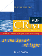 Paul Greenberg-CRM at the Speed of Light-McGraw-Hill Osborne Media (2004) (1).pdf
