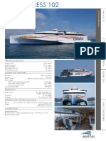 Austal Auto Express 102 Datasheet Updated September_0.pdf