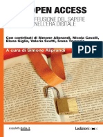 Fare Open Access (2017)