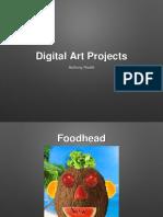 digitalartfinal