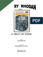 P-097 - O Preço do Poder - Kurt Brand.pdf