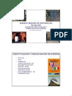 manejo seguro de sustancias quimicas.pdf