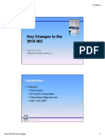 2015 IBC-IFC Key Changes.pdf