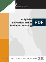 TCS-28_web.pdf