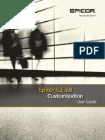 EpicorCustomization_UserGuide_100700