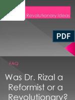 173412736-Rizal-s-Revolutionary-Ideas.pptx