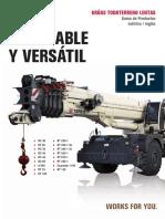 239966977-terex.pdf