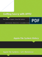 GettingSaucyWithAPFS.pdf