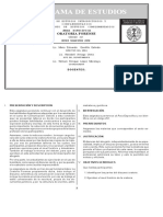 251 Oratoria Forense revisada.pdf
