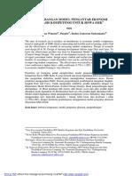 40943-ID-pengembangan-modul-pengantar-ekonomi-berbasis-kompetensi-untuk-sis(1).pdf