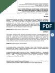 140_planeacion_educativa_curriculum.pdf