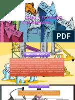 IDEOLOGIAS Y EL ESTADO COLOMBIANO.pptx